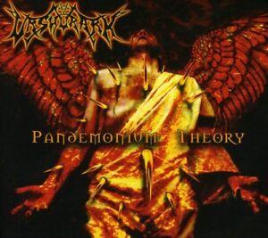 Urshurark-Pandemonium-Theory-New-CD