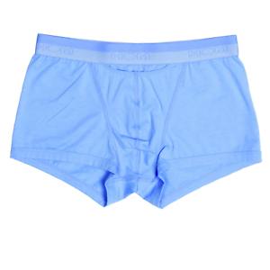 HOM HO1 Boxer Brief Baby Blue
