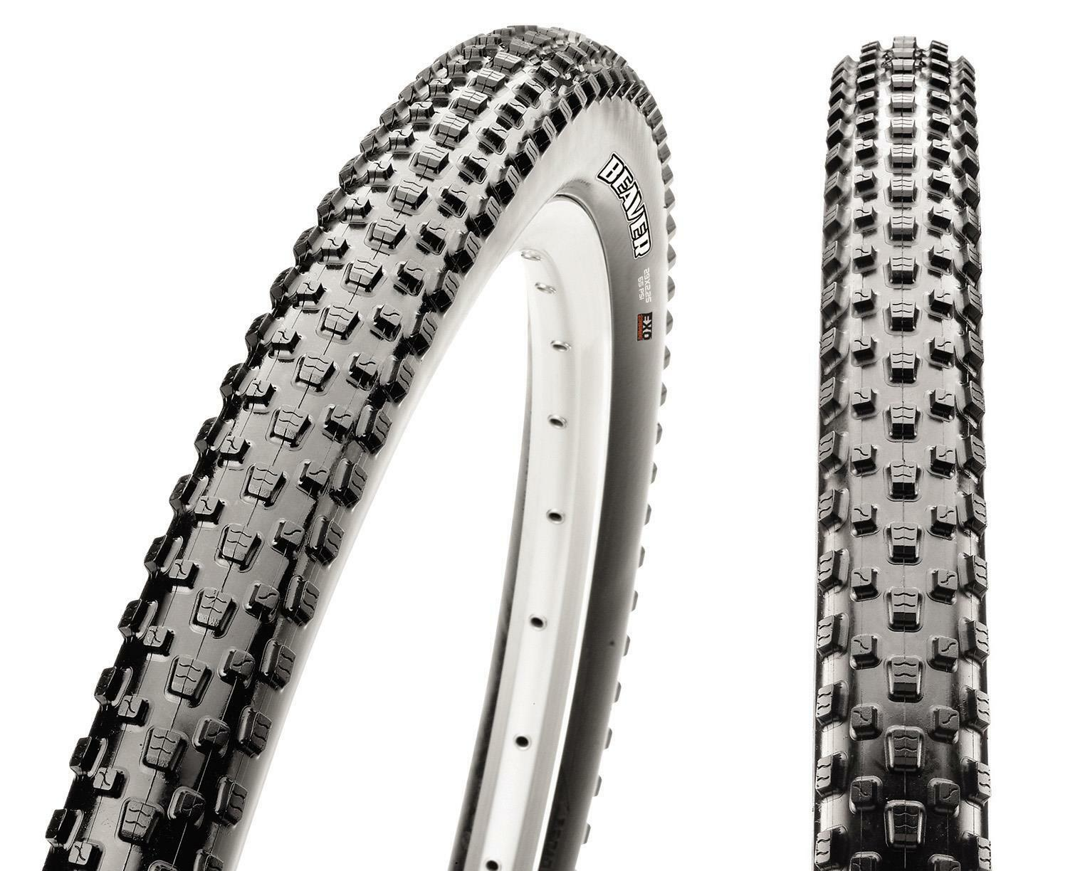 MAXXIS Beaver 29x2.00 120TPI Foldable TR   EXO Dual  600g  save up to 30-50% off