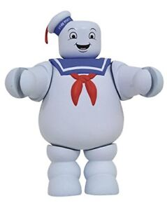 Ghostbusters-MAY172515-Staypuft-Vinimate-Figure