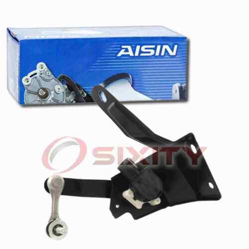 AISIN HST-068 Suspension Ride Height Sensor for 5S9483 89408-30130 927-011 ra