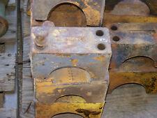 Antique John Deere 420 430 440 Dozer Crawler T10043t Cap Farmerjohnsparts