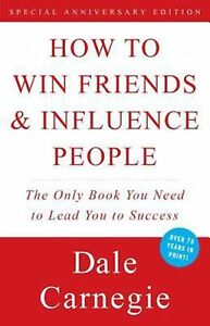 How-to-Win-Friends-amp-Influence-People-New-Paperback-by-Dale-Carnegie