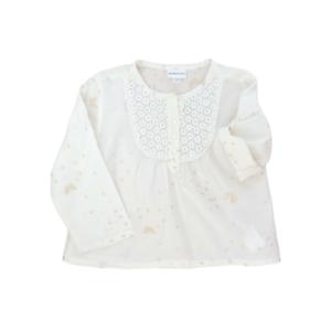 Vertbaudet-blouse-blanche-dentelle-fille-3-ans