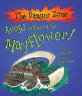 Avoid Sailing on the Mayflower by Peter Cook (Paperback, 2005)