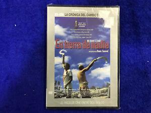 EN-TIERRA-DE-NADIE-DVD-NUEVO-NEW-DANIS-TANOVIC-NO-MAN-039-S-LAND