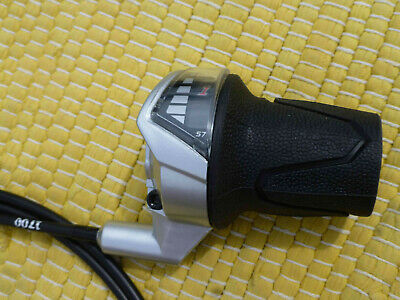 1x 8-Gang 116 Fahrrad Schaltungskette Powerchain Kette für SRAM 7,1 mm