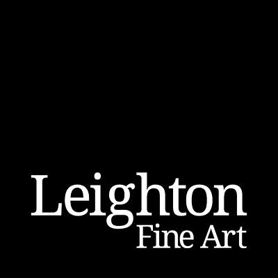 Leighton Fine Art