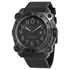 Hamilton Khaki Belowzero Mens Watch H78585333
