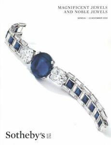 Sotheby-039-s-Catalogue-Magnificent-Jewels-and-Noble-Jewels-12-November-2019-HB