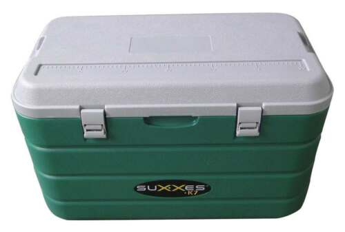 Angelsport Kühlbox Kühlboxen Kühltruhe Kühltasche oder Coleman Kühlakku M5 M10 M20