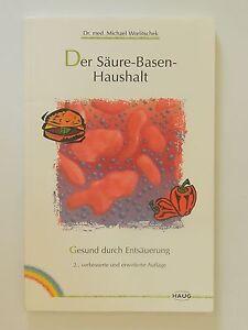 Michael-Worlitschek-Der-Saeure-Basen-Haushalt-Gesund-durch-Entsaeuerung