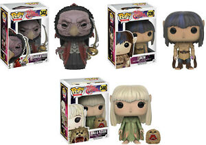Funko-POP-Movies-THE-DARK-CRYSTAL-FIGURE-SET-Jen-Kira-Skeksis