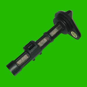 186-Oil-Filter-for-186F-186FA-186FE-186-FAE-10hp-7hp-Diesel-Generator-Engine