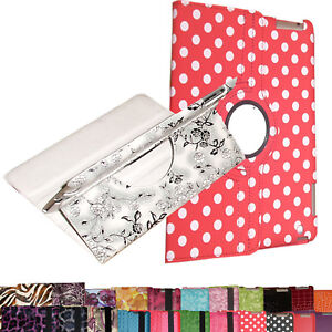 Amazon-Kindle-Fire-HD-7-7-034-HDX-360-Rotating-Magnetic-PU-Leather-Case-Smart-Cover