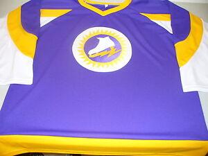 Vintage-New-York-Golden-Blades-WHA-hockey-replica-jersey-1973-74-blank-away-dark