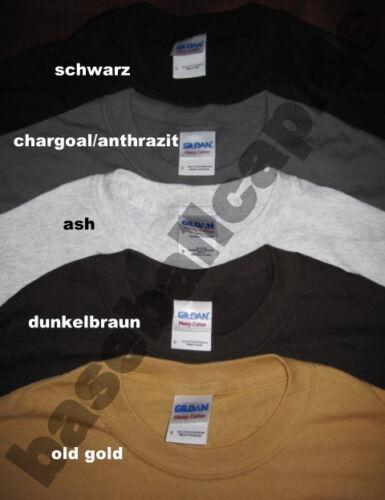 T-Shirt BIKINI BABE PINUP HOTROD TATTOO ROUTE 66 BIKER SKULL V8 VINTAGE 673