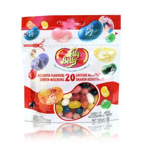 70g-original-Jelly-Belly-Beans-20-Sorten-Mix-Kindergeburtstag-Halloween-Party