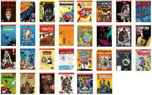 GRATIS-COMIC-TAG-2013