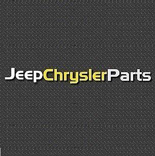 jeepchryslerparts