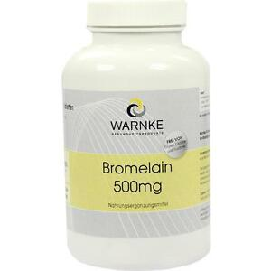 Bromelain-500mg-past-250-UNIDADES-pzn2177843