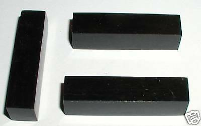 weights FREE SHIPPING choose quantity 3//6//12//25//40 24 oz bank sinkers