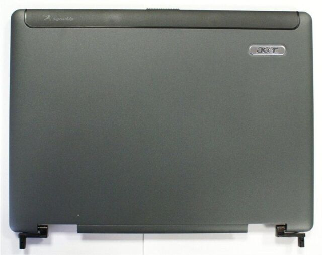 Driver for Acer Extensa 5420G Notebook Display