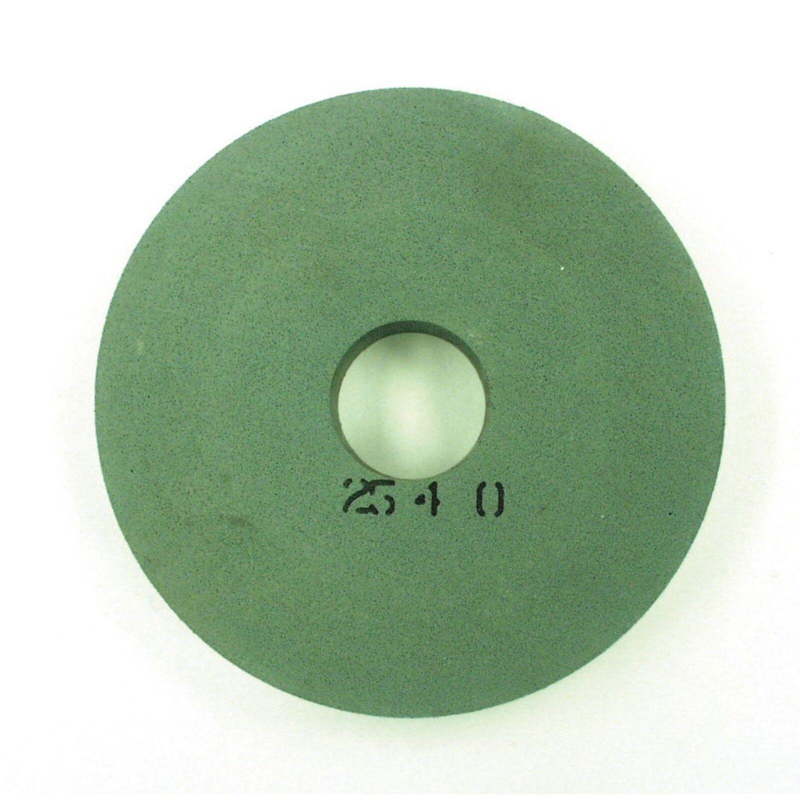Abziehscheibe, Polierscheibe Tyrolit Elastic K800 175mm