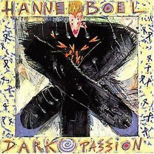 Hanne-Boel-Dark-passion-1990