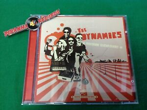 The-Dynamics-Version-Excursions-Reggae-Dub-CD-USED-Piranha-Records