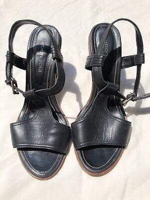 Womens Havaianas Flash Urban Sandals BlackBlack Sandal Flip Flop