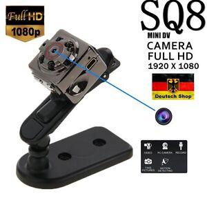 SQ8-VERSTECKTE-KAMERA-MINI-SPY-CAM-SPION-GETARNTE-UBERWACHUNG-FULL-HD-1080P-BH