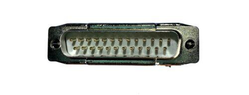Fanuc 15 16 18 21 Series CNC DNC USB FTDI Cable Software Flow Control CNC-SW-25M