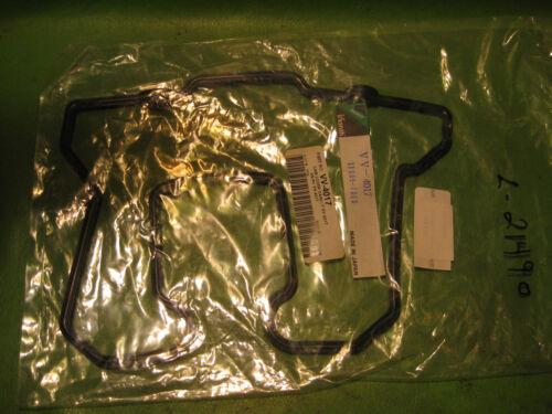 KAWASAKI KLR600 KLR650 84-15 VESRAH CAM COVER GASKET OEM # VV-4017 ...