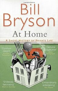 At-Home-A-short-history-of-private-life-Bryson-Bill-Bryson