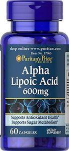 ALPHA-LIPOIC-ACID-600-MG-ANTIOXIDANT-SUGAR-LIVER-METABOLISM-SUPPLEMENT-60-CAPS
