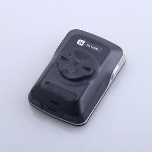 Garmin-Edge-820-Caso-de-Nuevo-Cubierta-Inferior-Baterias-Negro