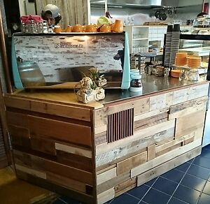 Vintage-Industrial-Bar-Cafe-Shop-Counter-Custom-made-recycled-timber