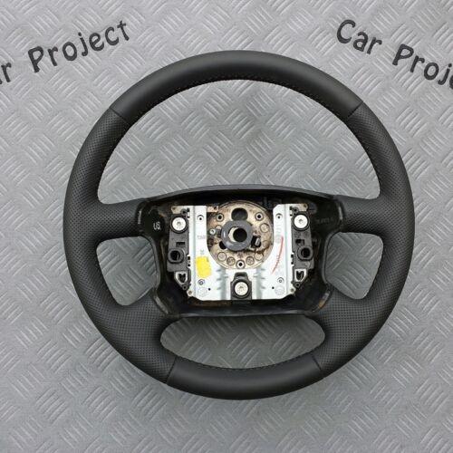 Volant Nouvellement Acheté pour Volkswagen Transporteur T4 Modèle avec Airbag.