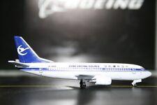 Aeroclassics/Panda 1:400 China Xinjiang Boeing 737-300 B-2930 SKYWINGS 008