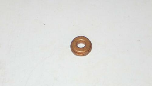 H30 GENERAL LOCO AXLE BUSHING LIONEL PART NEW 1862-37