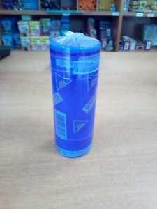 CANDELA-BLUE-7-DIAS-7-DIAS-BLUE-CANDLE