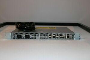 CISCO-ASR-920-4SZ-A-Aggregation-Services-Router-2x-Gigabit-Ethernet-4x-10G-SFP