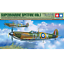 Tamiya-61119-Supermarine-Spitfire-Mk-I-1-48 miniature 1