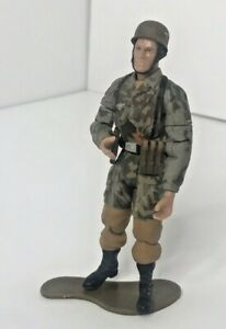 1-18-21st-Century-Toys-Ultimate-Soldier-WWII-German-Soldier-Action-Figure