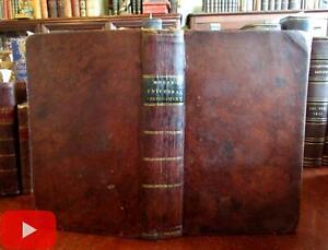 Jedidiah-Morse-American-Geography-Amos-Doolittle-maps-1814-rare-Gazetteer-Atlas