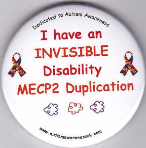 Bulimia Eating Disorders Awareness ribbon enamel pin badge .Anorexia Nervosa