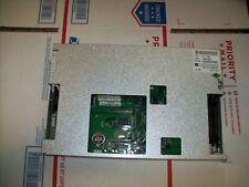 Nautilus Hyosung Incatm Machine Main Board For Nh 1520 7090000022 Tested Good