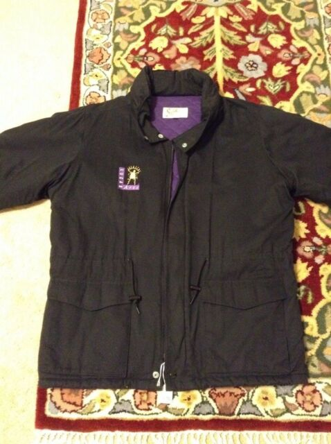 Collectable Star Wars / LucasArts Productions Men's Large Jacket