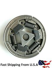 Clutch Assembly For Stihl Ts410 Ts420 Replaces Oem 1125 160 2005 Us Seller